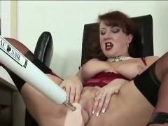 british-lady-masturbates-with-dildo