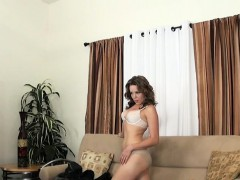 midget-fake-agent-fucks-brunette-amateur-on-casting