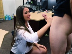 big-butt-amateur-babe-fucked-by-pawn-man-at-the-pawnshop