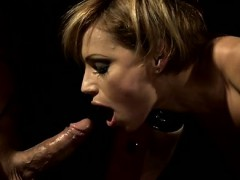 hot-housewife-blowjob-instruction