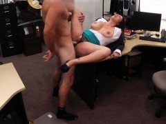 busty-milf-pawns-her-pussy-to-earn-money-for-her-hubbys-bail
