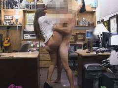 horny-secretary-getting-banged-in-the-back-of-pawn-shop