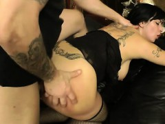 young-amateur-brutal-sex