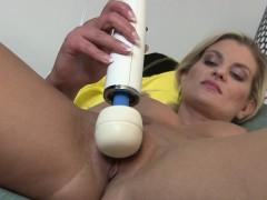 hot-blonde-milf-striptease-and-hitachi-orgasm