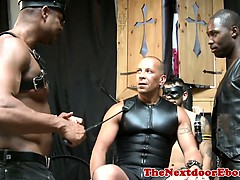 interracial-gay-hunks-in-kinky-foursome