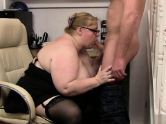horny-daughter-sex-at-work
