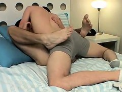 male-models-a-great-foot-loving-fuck