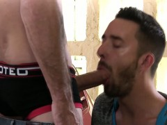 giant-cock-blow-cumshot