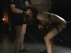 skinny-slave-hard-spanked-and-used-for-fuck