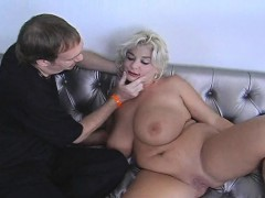big-tit-claudia-marie-fucked-by-dirty-d