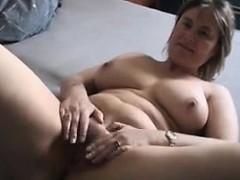 nasty-mastribation-free-sex-webcams-rxcams-com