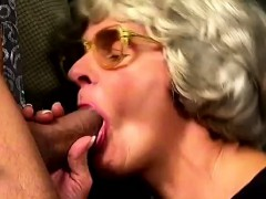 grandma-turns-into-a-real-slut