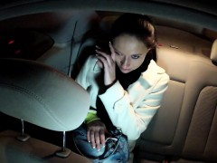cheated-girlfriend-fucking-in-fake-taxi-pov