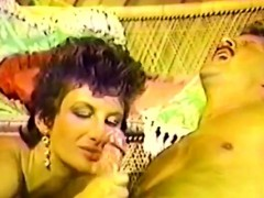digitized-retro-70s-porn-video-tape