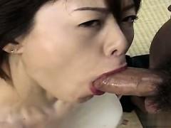 exgf-best-orgasm