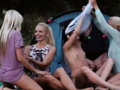 horny-lesbian-holiday-in-holland