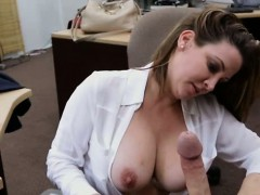 foxy-business-lady-got-her-pussy-drilled-for-plane-ticket