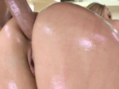 big-booty-aj-applegate-asshole-slammed-with-monstercock