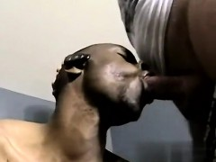 hot-gay-scene-hung-bi-guy-dee-gets-some-cock