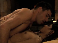 kamasutra-sex-positions