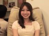 Cute Horny Asian Babe Fucking