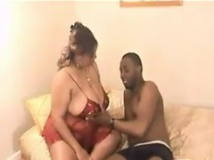 ebony-bbw-with-big-breasts-riding-a-bbc