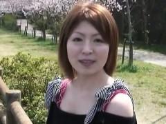 beautiful-horny-asian-babe-fucked