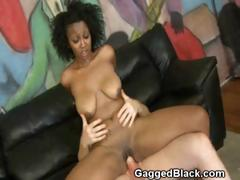 black-slut-flat-on-her-back-getting-hammered-with-white-cock