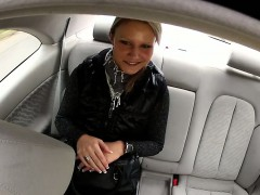 fake-taxi-driver-fucks-blonde-outdoor-from-behind