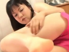 beautiful-hot-japanese-girl-having-sex