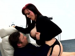 jasmine-james-working-on-my-scenes-hd