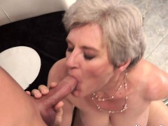 70plus granny dicked by young dude granny sex movies