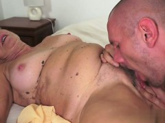 amatoriale-italiano-hard-face-fuck