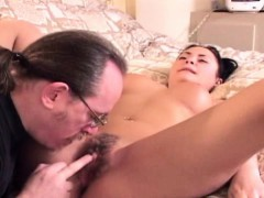 asian-hottie-sweet-cookie-fucked-by-ed-powers
