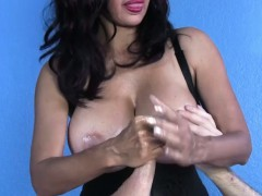 femdom-with-bigtits-dominating-sub-by-tugging