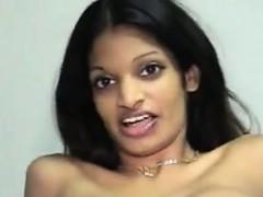 sexy amateur indian getting a creampie – نيك بنت هندية نيك بكل الاوضاع