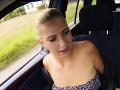 stiff-cock-jerking-and-cumswallows-load