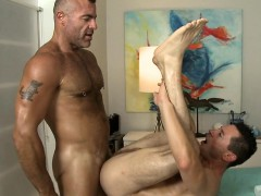 carnal-massage-for-twink