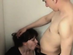 mature-woman-fucked-by-a-younger-guy