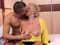 chubby-blonde-granny-is-really-horny