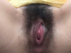 japanese-pussy-closeup