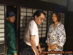 chisato-shouda-amazing-mature-japanese-part5