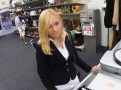 hot-milf-fucked-by-pawn-man-at-the-pawnshop-and-gets-payed