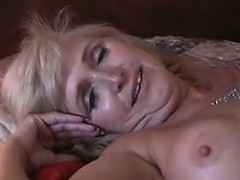 mature-lesbian-licking-her-friends-pussy