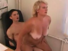chubby-grandma-fucking-in-her-office