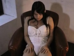 cute-horny-japanese-girl-fucked