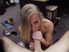 slim-blonde-flashes-her-tits-and-banged-at-the-pawnshop