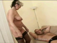 sexy-old-granny-wants-him-now-and-wont-stop-til-she-gets-it