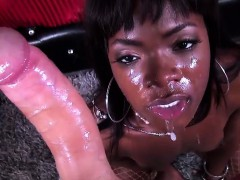 ebony-beauty-ana-foxxx-is-one-hot-piece-of-ass-and-judging