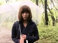 Cute Seductive Korean Girl Having Sex